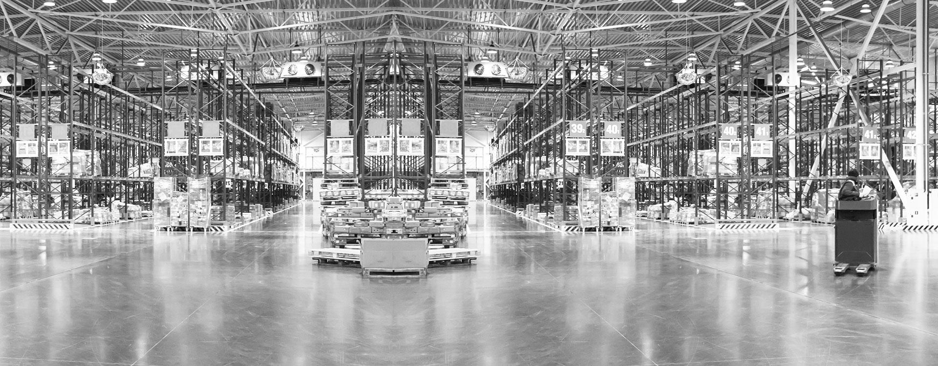 Gestion et Production industrielle